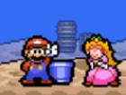 Mario Time Attack 無料マリオゲーム