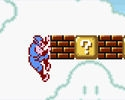 Super Mario Bros. Crossover 3.0 無料マリオゲーム