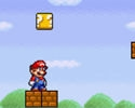 SUPER MARIO Save Peach 無料マリオゲーム